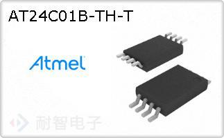 AT24C01B-TH-T