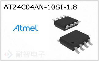 AT24C04AN-10SI-1.8