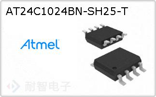 AT24C1024BN-SH25-T