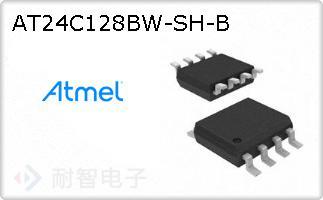 AT24C128BW-SH-B