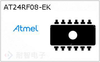 AT24RF08-EK