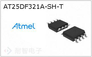 AT25DF321A-SH-T的图片
