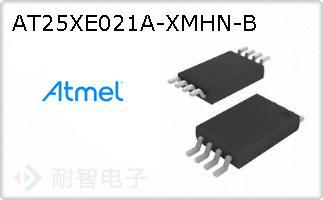 AT25XE021A-XMHN-B