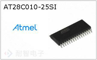 AT28C010-25SI