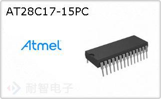 AT28C17-15PC