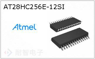 AT28HC256E-12SI的图片