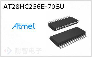 AT28HC256E-70SU