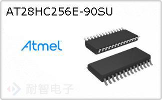 AT28HC256E-90SU