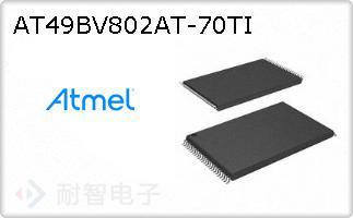 AT49BV802AT-70TI