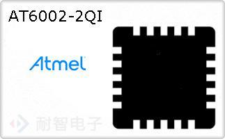 AT6002-2QI