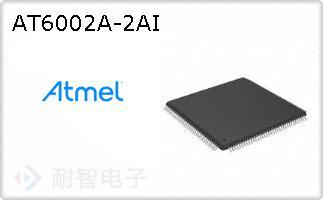 AT6002A-2AI