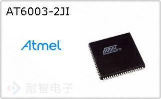 AT6003-2JI