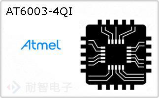 AT6003-4QI