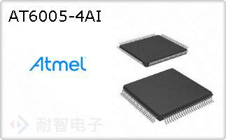 AT6005-4AI