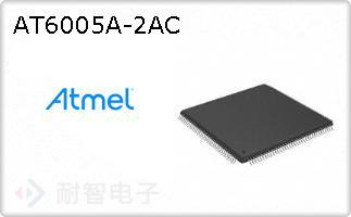 AT6005A-2AC