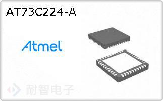 AT73C224-A