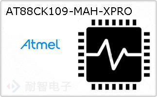 AT88CK109-MAH-XPRO