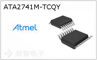 ATA2741M-TCQY