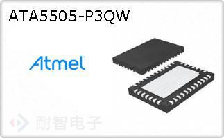 ATA5505-P3QW
