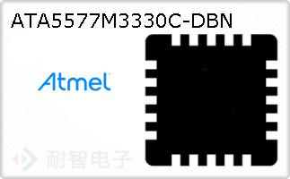ATA5577M3330C-DBN