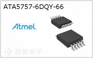 ATA5757-6DQY-66