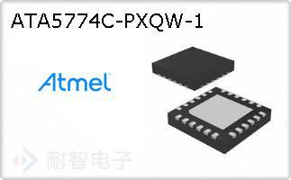 ATA5774C-PXQW-1