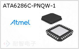 ATA6286C-PNQW-1