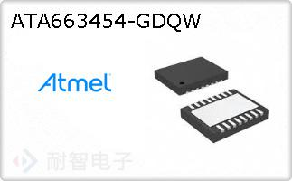 ATA663454-GDQW