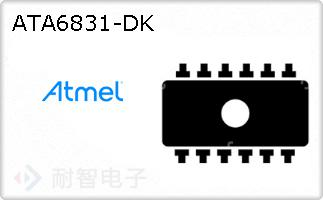 ATA6831-DK