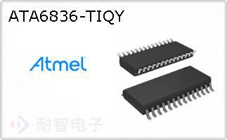 ATA6836-TIQY