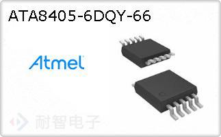 ATA8405-6DQY-66