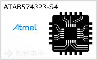 ATAB5743P3-S4