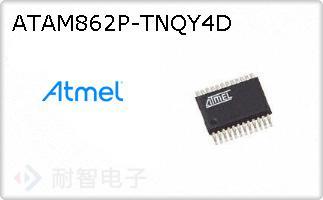 ATAM862P-TNQY4D