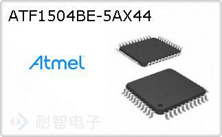 ATF1504BE-5AX44