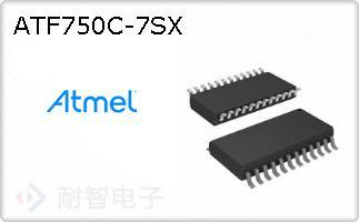 ATF750C-7SX