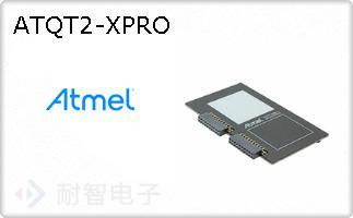 ATQT2-XPRO