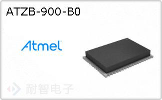 ATZB-900-B0