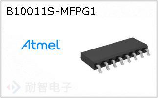 B10011S-MFPG1