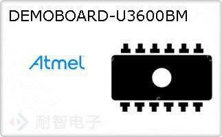 DEMOBOARD-U3600BM