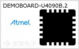 DEMOBOARD-U4090B.2