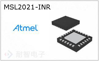MSL2021-INR