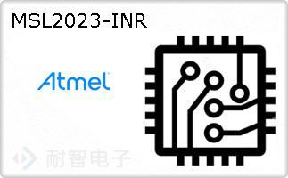 MSL2023-INR