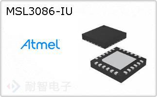 MSL3086-IU