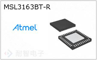 MSL3163BT-R