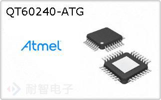 QT60240-ATG
