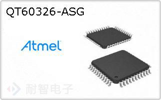 QT60326-ASG