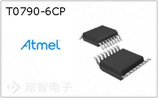 T0790-6CP