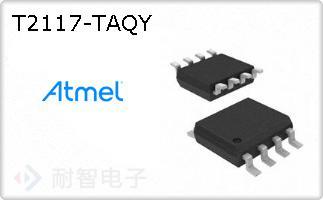 T2117-TAQY