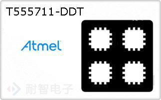 T555711-DDT
