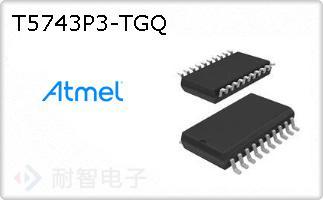 T5743P3-TGQ